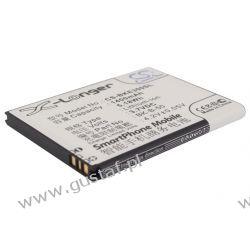 BBK VIVO E3 / BK-B-50 1400mAh 5.18Wh Li-Ion 3.7V (Cameron Sino) Telefony i Akcesoria