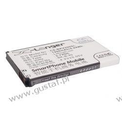 BBK VIVO S1 / BK-B-45 1200mAh 4.44Wh Li-ion 3.7V (Cameron Sino) Telefony i Akcesoria