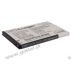 BBK VIVO E1T / BK-B-42 1200mAh 4.44Wh Li-Ion 3.7V (Cameron Sino) Telefony i Akcesoria