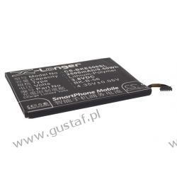 BBK VIVO E5 / BK-B-56 2500mAh 9.50Wh Li-Polymer 3.8V (Cameron Sino) Telefony i Akcesoria