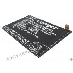 BBK ViVo X3 / BK-B-59 2000mAh 7.60Wh Li-Polymer 3.8V (Cameron Sino) Telefony i Akcesoria