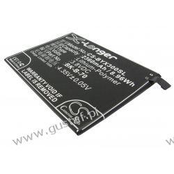 BBK xShot X3F / BK-B-70 2360mAh 8.97Wh Li-Polymer 3.8V (Cameron Sino) Telefony i Akcesoria