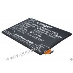 BBK VIVO Y17 / BK-B-66 2100mAh 7.98Wh Li-Polymer 3.8V (Cameron Sino) Telefony i Akcesoria