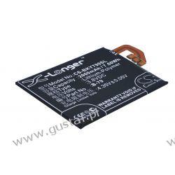 BBK VIVO Y29 / B-79 2000mAh 7.60Wh Li-Polymer 3.8V (Cameron Sino) Telefony i Akcesoria