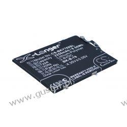 BBK VIVO Y27 / BK-B-76 2250mAh 8.55Wh Li-Polymer 3.8V (Cameron Sino) Telefony i Akcesoria