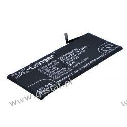 BBK VIVO X5Pro V / B-87 2450mAh 9.43Wh Li-Polymer 3.85V (Cameron Sino) Telefony i Akcesoria