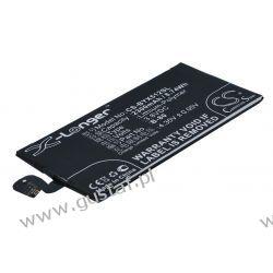 BBK VIVO X5 Max V / B-80 2300mAh 8.74Wh Li-Polymer 3.8V (Cameron Sino) Telefony i Akcesoria