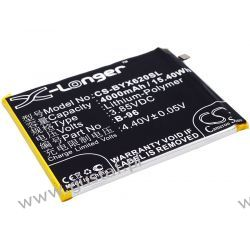 BBK VIVO X6 Plus A / B-96 4000mAh 15.40Wh Li-Polymer 3.85V (Cameron Sino) Telefony i Akcesoria