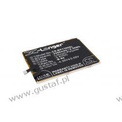 BBK VIVO Y35L / B-92 2200mAh 8.36Wh Li-Polymer 3.8V (Cameron Sino) Telefony i Akcesoria