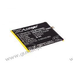 BBK VIVO V3 Max / B-A0 3000mAh 11.55Wh Li-Polymer 3.85V (Cameron Sino) Telefony i Akcesoria