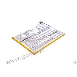 BBK Vivo V3 A / B-A7 2550mAh 9.82Wh Li-Polymer 3.85V (Cameron Sino) Telefony i Akcesoria