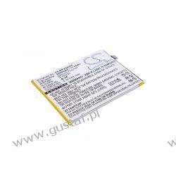 BBK VIVO X7 / B-A6 3000mAh 11.55Wh Li-Polymer 3.85V (Cameron Sino) Telefony i Akcesoria