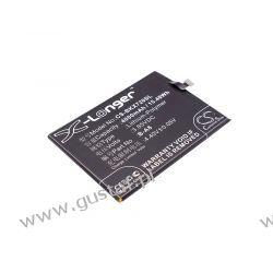 BBK VIVO X7 Plus / B-A8 4000mAh 15.40Wh Li-Polymer 3.85V (Cameron Sino) Telefony i Akcesoria
