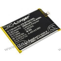 BBK VIVO X20 Plus / B-D2 3800mAh 14.63Wh Li-Polymer 3.85V (Cameron Sino) Telefony i Akcesoria