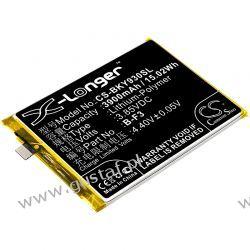 BBK VIVO Y93 / B-F3 3900mAh 15.02Wh Li-Polymer 3.85V (Cameron Sino) Telefony i Akcesoria