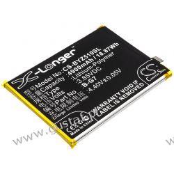 BBK VIVO Z5x / B-G7 4900mAh 18.87Wh Li-Polymer 3.85V (Cameron Sino) Telefony i Akcesoria