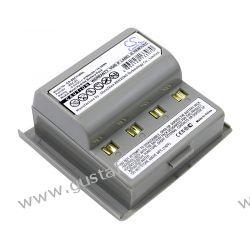 Sokkia SET 030R / BDC35 2700mAh 16.20Wh Ni-MH 6.0V (Cameron Sino) RTV i AGD