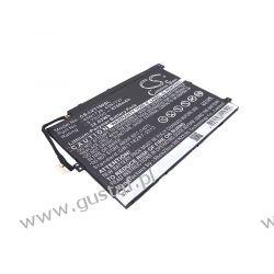Lenovo Thinkpad 10 / 45N1726 8700mAh 32.63Wh Li-Polymer 3.75V (Cameron Sino) Tablety