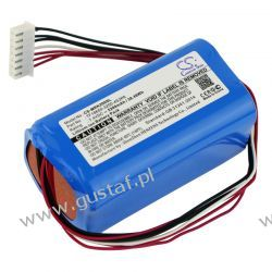 Marshall Kilburn II / C196A1 5200mAh 38.48Wh Li-Ion 7.4V (Cameron Sino) Akumulatory