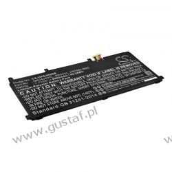 HP Elite x2 1013 / ME04XL 6400mAh 49.28Wh Li-Polymer 7.7V (Cameron Sino) HP, Compaq