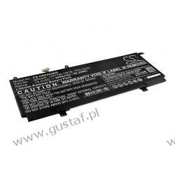 HP Spectre X360 13-AP0044TU / HSTNN-OB1B 3850mAh 59.29Wh Li-Polymer 15.4V (Cameron Sino) HP, Compaq