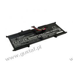 Sony VAIO S11 / VJ8BPS52 4500mAh 34.20Wh Li-Polymer 7.6V (Cameron Sino) Sony