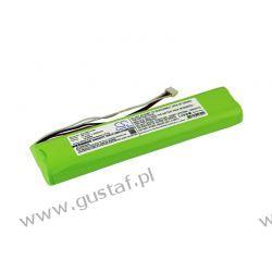 Fluke Biomedical / BP1735 2500mAh 18.00Wh Ni-MH 7.2V (Cameron Sino) Elektronika