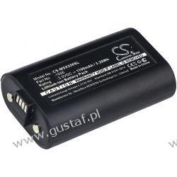 Microsoft Xbox One Wireless Controller / 1556 1100mAh Li-Ion 3.0V (Cameron Sino) Inni producenci