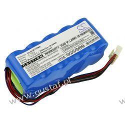 BIWATER AQUA Monitor / E-1502 3000mAh 36.00Wh Ni-MH 12.0V (Cameron Sino) Samsung