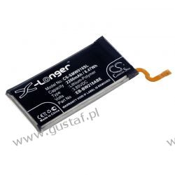 Samsung Galaxy Golden 5 / EB-BW218ABE 2200mAh 8.47Wh Li-Polymer 3.85V (Cameron Sino)