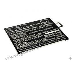 Xiaomi Mi Pad 4 Plus / BN80 8400mAh 31.92Wh Li-Polymer 3.8V (Cameron Sino) RTV i AGD