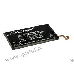 Samsung Galaxy A8s 2018 / EB-BA730ABE 3400mAh 13.09Wh Li-Polymer 3.85V (Cameron Sino)