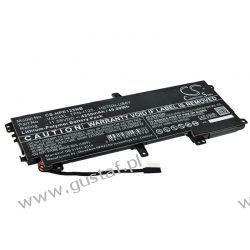 HP Envy 15-AS000 / 849047-541 4250mAh 49.09Wh Li-Polymer 11.55V (Cameron Sino) HP, Compaq