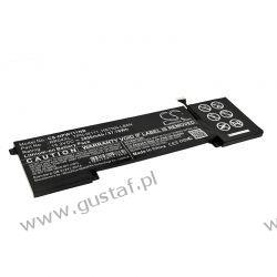 HP Omen 15-5000NW / 778951-421 3800mAh 57.76Wh Li-Ion 15.2V (Cameron Sino) HP, Compaq