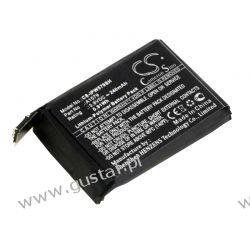 Apple iWatch 1 42mm / A1579 240mAh 0.91Wh Li-Polymer 3.8V (Cameron Sino) RTV i AGD