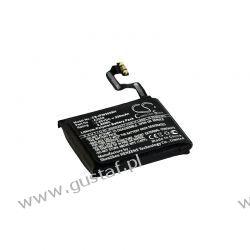 Apple iWatch Series 4 40mm / A2058 220mAh 0.85Wh Li-Polymer 3.85V (Cameron Sino) RTV i AGD