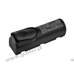 Testo 327 Gas Analyser / 0515 0046 3400mAh 12.58Wh Li-Ion 3.7V (Cameron Sino) HTC/SPV