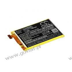 Huawei E5338 / HB474364EAW 1400mAh 5.18Wh Li-Polymer 3.7V (Cameron Sino) Akumulatory