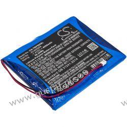 Trimble SPS850 Modular Receiver / KLN00928 8000mAh 59.20Wh Li-Polymer 7.4V (Cameron Sino) Akumulatory