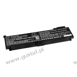 Lenovo ThinkPad T460S / 00HW024 2000mAh 22.80Wh Li-Polymer 11.4V (Cameron Sino) Komputery