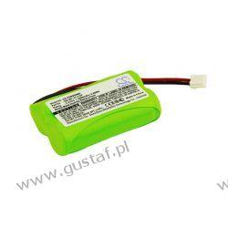 VDW Raypex 6 / SM-BP-V2.4-DP 2000mAh 4.80Wh Ni-MH 2.4V (Cameron Sino) Baterie i akumulatory