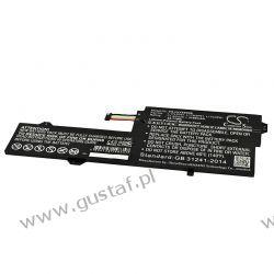 Lenovo Yoga 520-12 / L17C3P61 3100mAh 35.71Wh Li-Polymer 11.52V (Cameron Sino) Komputery