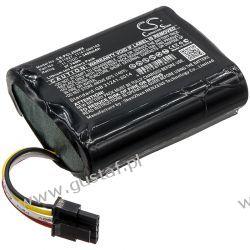 Physio-Control LifePak 20e Defibrillator / 11141-000162 3400mAh 37.74Wh Li-Ion 11.1V (Cameron Sino) RTV i AGD