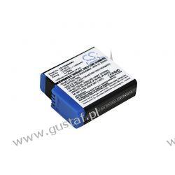 GoPro Hero 8 Black / 601-27537-000 1220mAh 4.70Wh Li-Ion 3.85V (Cameron Sino) RTV i AGD