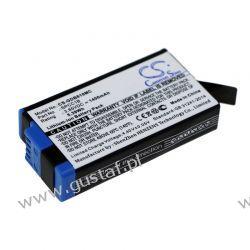 GoPro Max / SPCC1B 1400mAh 5.39Wh Li-Ion 3.85V (Cameron Sino) Kamery