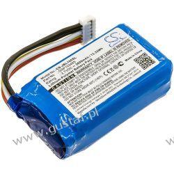 JBL Link 10 / GSP103465 3600mAh 13.32Wh Li-Polymer 3.7V (Cameron Sino) RTV i AGD