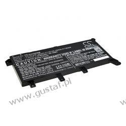 Asus VivoBook 4000 / C21N1408 4700mAh 35.72Wh Li-Polymer 7.6V (Cameron Sino) Komputery
