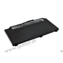 HP ProBook 645 G4 / CD03048XL 3300mAh 37.62Wh Li-Ion 11.4V (Cameron Sino) Komputery