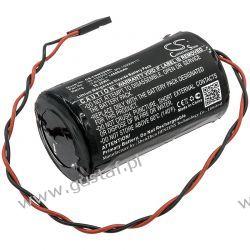 Cameron Nuflo MC-II Plus EXP / 9A-100005111 14500mAh 52.20Wh Li-MnO2 3.6V (Cameron Sino) RTV i AGD