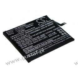 Asus ZB500TL / C11P1610 1ICP5/62/74 4050mAh 15.59Wh Li-Polymer 3.85V (Cameron Sino) Akumulatory